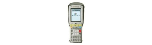 PSION WORKABOUT PRO G2 7535