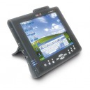 Devo Evobook V2 - Ultra Mobile PC