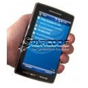 "S-Pad V3 - Tablet PC Windows Mobile 6.5 Quad-Band GSM Display da 5"", GPS, fotocamera"