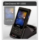 Gen2Wave RP-1000 WIFI, GPS, BLUETOOTH, NO BARCODE READER