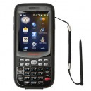 6000EW1-GC111SE1 - Honeywell Dolphin 6000 Wi-fi BT GSM Camera Laser 1D WM 6.5