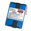 BATTERIA PER VOCOLLECT T5- BT-700-1 LI-ION 5000MAH 3.7V