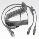 25-54956-01r-motorola-power-adapter-cable-da-dc-power-a-culla-per-ls3478-er-fz_70.66