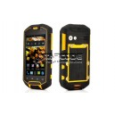 "Tough-PDA - Android 4.0.4, display 4.3"", dual core 1Ghz, BT, WIFi, 3G, IP67"