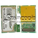 Scheda Wireless per Motorola MC9090-Z RFID