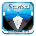STARFOOD, software per ambito HO.RE.CA