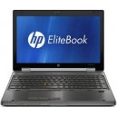 ASSISTENZA TECNICA PER NOTEBOOK HP PROBOOK 8560W MOD. LY524ET