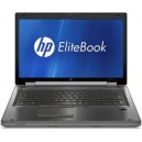 ASSISTENZA TECNICA PER NOTEBOOK HP PROBOOK 8760W MOD. LY530ET