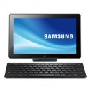 ASSISTENZA TECNICA PER NOTEBOOK SAMSUNG CHRONOS SERIE 7 MOD. NP700Z5CS01IT