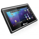 Carpo-KE00R00 Tablet Atom 1.5 GHz, 2 Gb RAM, 32 Gb SSD, 10.1' WXGA/WVGA, WIFI, BT, Front+Rear Camera, Windows 7