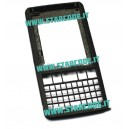 COVER FRONTALE PER TASTIERA QWERTY PER OPTICON H21