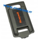 COVER BATTERIA PER HONEYWELL DOLPHIN 70e BLACK