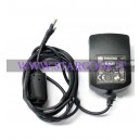 POWER ADAPTER PER HONEYWELL DOLPHIN 7600