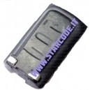 COVER BATTERIA PER HONEYWELL DOLPHIN 99EX