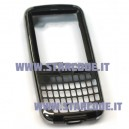COVER FRONTALE (QWERTY) PER INTERMEC CS40