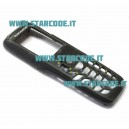 COVER FRONTALE (VERSION 1 - 21 TASTI) PER DATALOGIC MEMOR