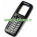 COVER FRONTALE (VERSION 2 - 24 TASTI) PER DATALOGIC MEMOR