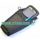 CUSTODIA MORBIDA PER MOTOROLA MC3000