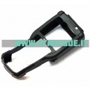 CUSTODIA PROTETTIVA IN PLASTICA (VERSION GUN) PER MOTOROLA MC3090-G
