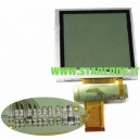 DISPLAY LCD (COLOR - VERSION 2) PER MOTOROLA MC3190