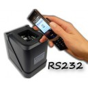 Newland HR100 1D Imager con cavo USB
