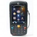Datalogic ELF BT WIFI LASER 1D CAMERA WM6.5 256/256 27KEY NUM